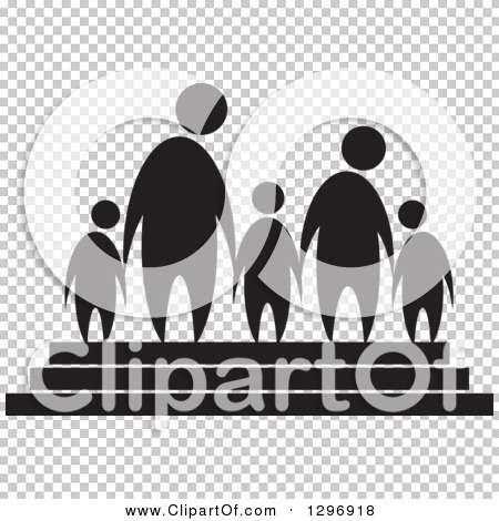 Transparent clip art background preview #COLLC1296918