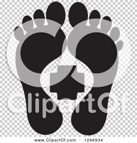 Transparent clip art background preview #COLLC1296934
