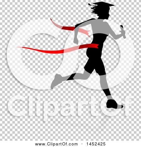Transparent clip art background preview #COLLC1452425