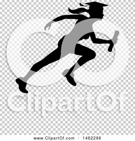Transparent clip art background preview #COLLC1462296