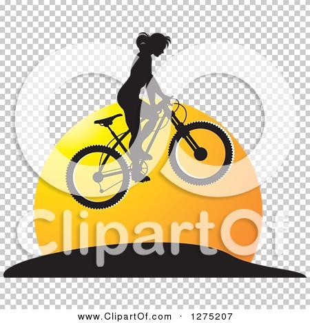 Transparent clip art background preview #COLLC1275207