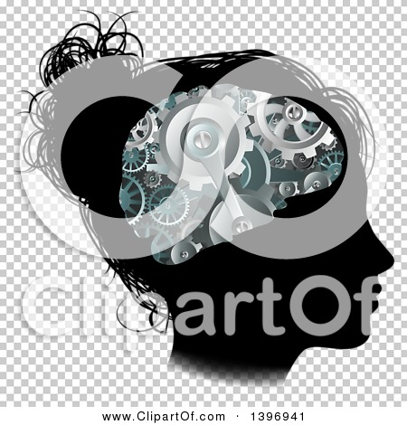Transparent clip art background preview #COLLC1396941