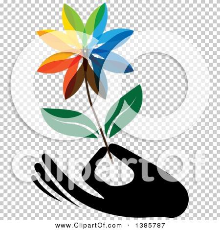 Transparent clip art background preview #COLLC1385787