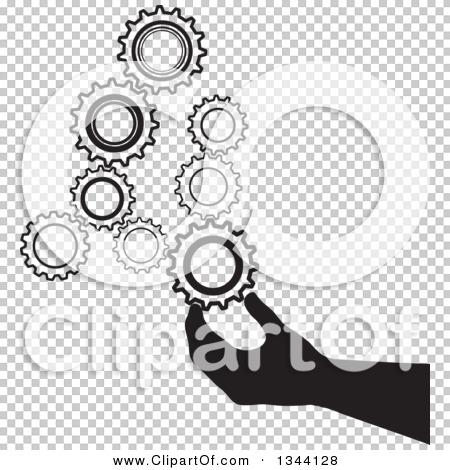 Transparent clip art background preview #COLLC1344128
