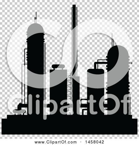 Transparent clip art background preview #COLLC1458042