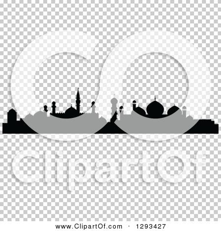 Transparent clip art background preview #COLLC1293427