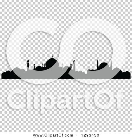 Transparent clip art background preview #COLLC1293430