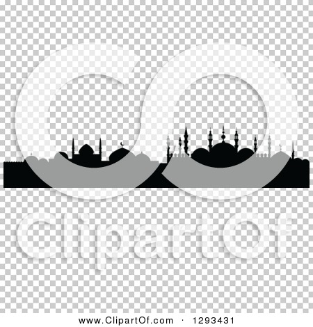 Transparent clip art background preview #COLLC1293431