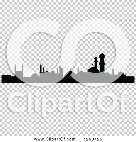 Transparent clip art background preview #COLLC1293426