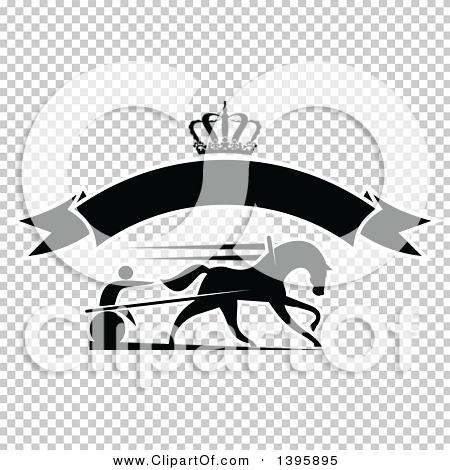 Transparent clip art background preview #COLLC1395895