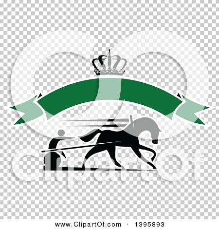 Transparent clip art background preview #COLLC1395893