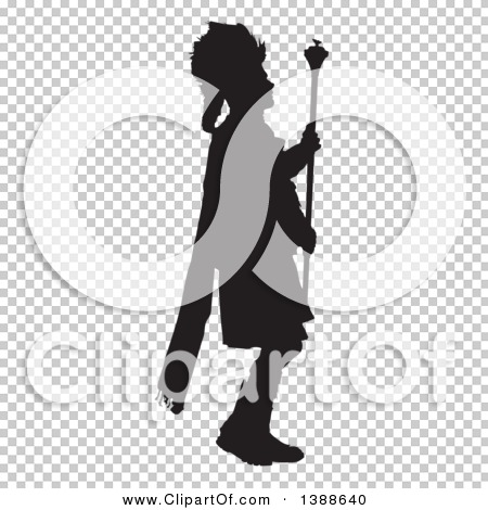 Transparent clip art background preview #COLLC1388640