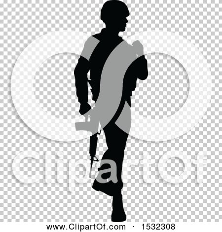 Transparent clip art background preview #COLLC1532308