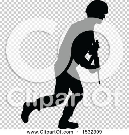Transparent clip art background preview #COLLC1532309