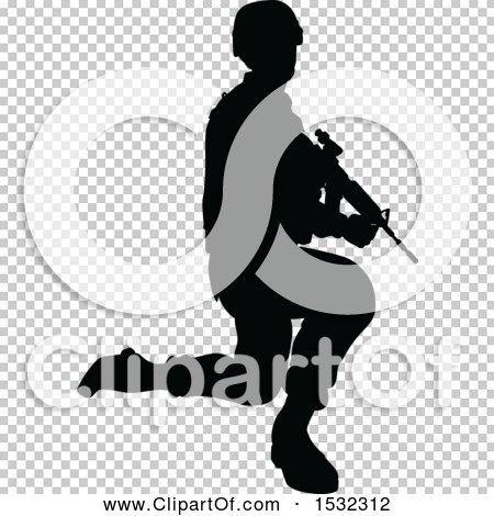 Transparent clip art background preview #COLLC1532312