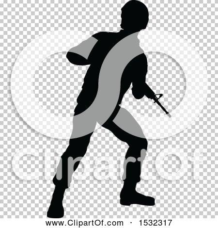 Transparent clip art background preview #COLLC1532317