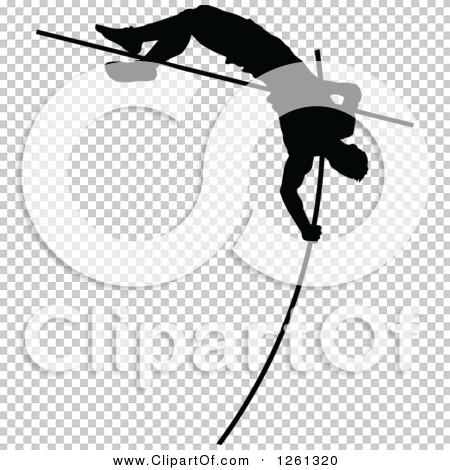 Transparent clip art background preview #COLLC1261320