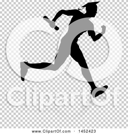 Transparent clip art background preview #COLLC1452423