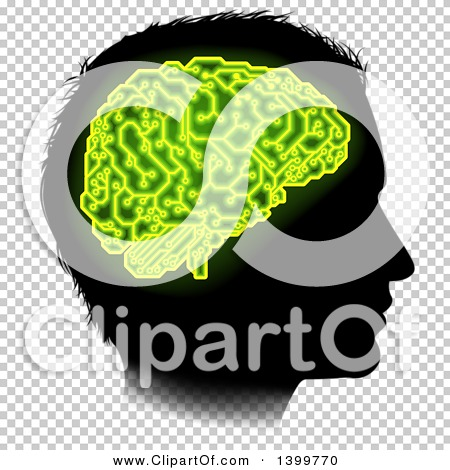 Transparent clip art background preview #COLLC1399770