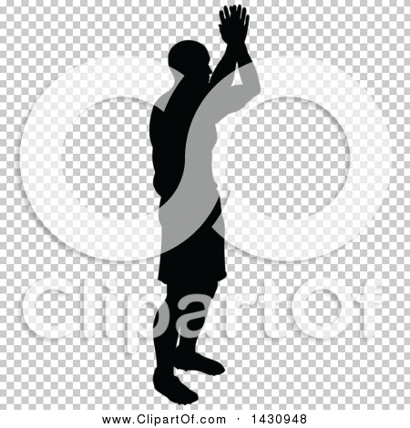 Transparent clip art background preview #COLLC1430948