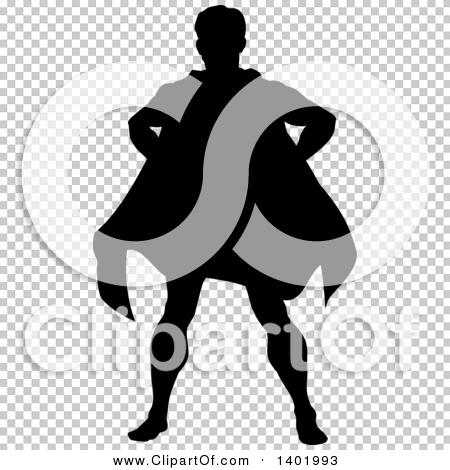 Transparent clip art background preview #COLLC1401993