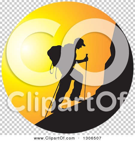 Transparent clip art background preview #COLLC1306507