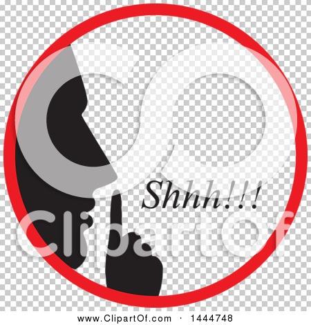 Transparent clip art background preview #COLLC1444748