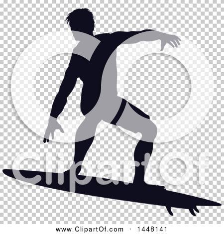 Transparent clip art background preview #COLLC1448141