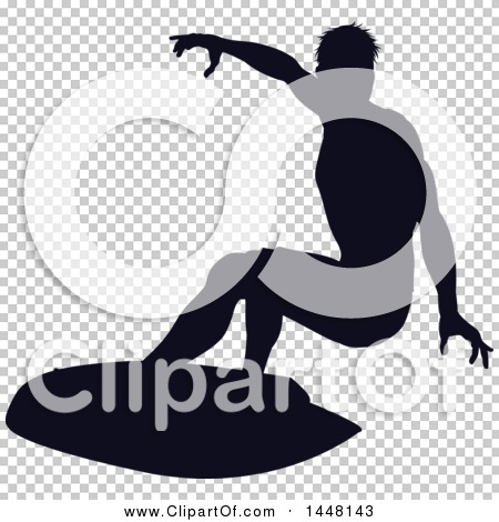 Transparent clip art background preview #COLLC1448143