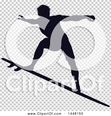 Transparent clip art background preview #COLLC1448150