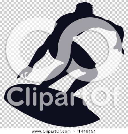Transparent clip art background preview #COLLC1448151