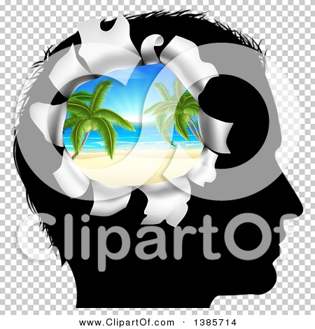 Transparent clip art background preview #COLLC1385714