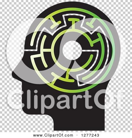 Transparent clip art background preview #COLLC1277243