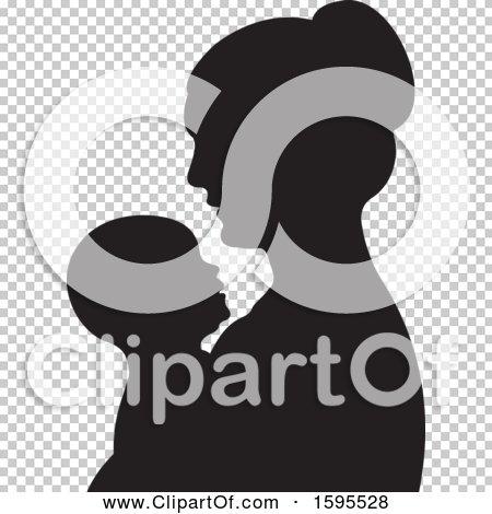 Transparent clip art background preview #COLLC1595528