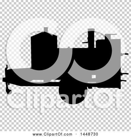 Transparent clip art background preview #COLLC1448730