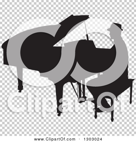 Transparent clip art background preview #COLLC1303024