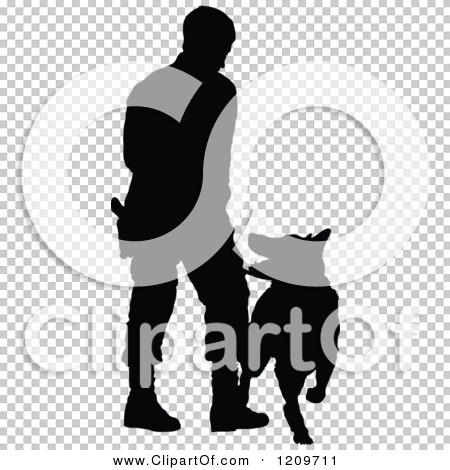 Transparent clip art background preview #COLLC1209711