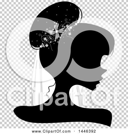 Transparent clip art background preview #COLLC1446392