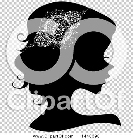 Transparent clip art background preview #COLLC1446390