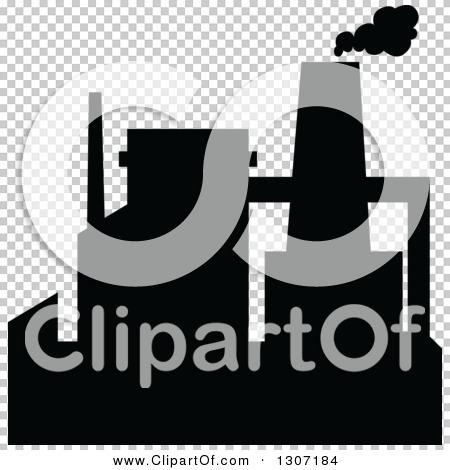 Transparent clip art background preview #COLLC1307184