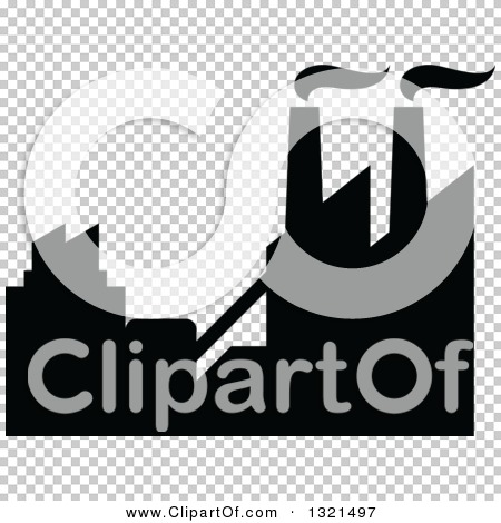 Transparent clip art background preview #COLLC1321497