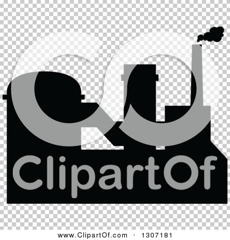 Transparent clip art background preview #COLLC1307181