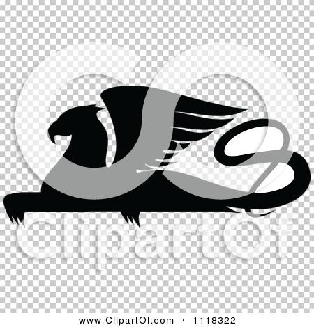 Transparent clip art background preview #COLLC1118322