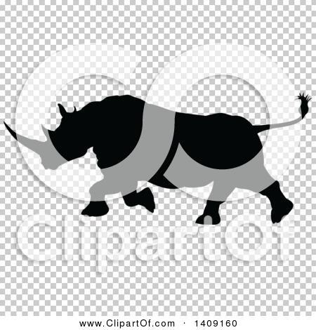 Transparent clip art background preview #COLLC1409160