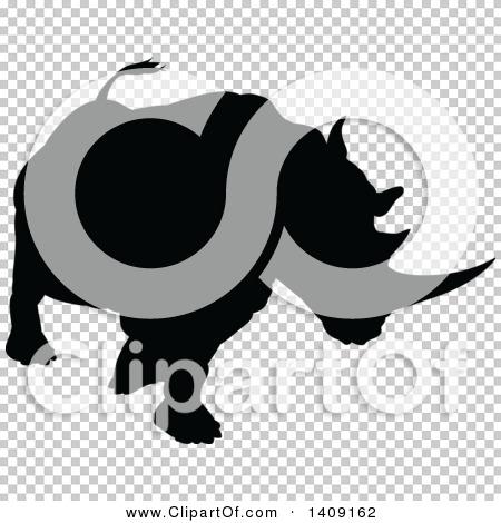 Transparent clip art background preview #COLLC1409162