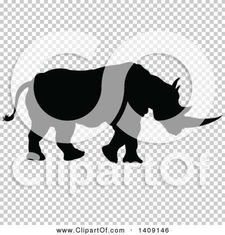 Transparent clip art background preview #COLLC1409146