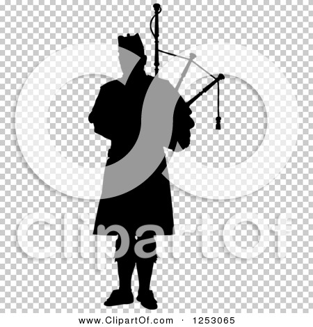 Transparent clip art background preview #COLLC1253065