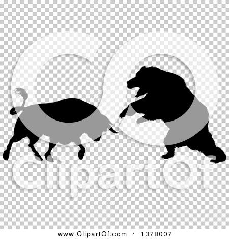 Transparent clip art background preview #COLLC1378007
