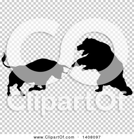 Transparent clip art background preview #COLLC1408097
