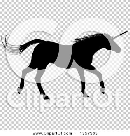 Transparent clip art background preview #COLLC1357363